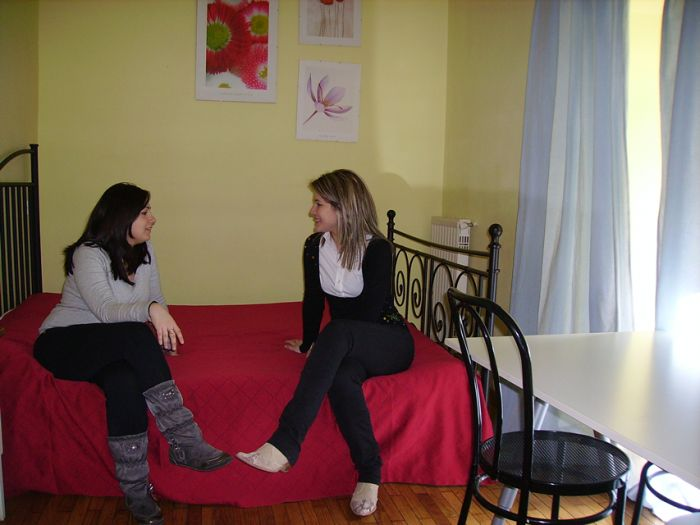 Snow White Guesthouse, Rome, Italy, find your adventure and travel, book now with Instant World Booking in Rome