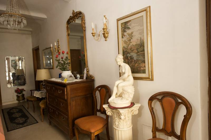 Soggiorno Burchi, Florence, Italy, Italy hotels and hostels