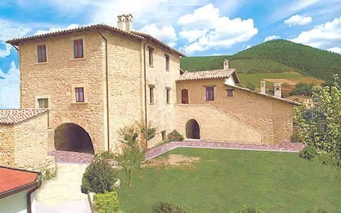 Soggiorno Divina, Cascia, Italy, Italy hotels and hostels