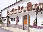 Soggiorno Divina, Cascia, Italy, romantic hotels and destinations in Cascia