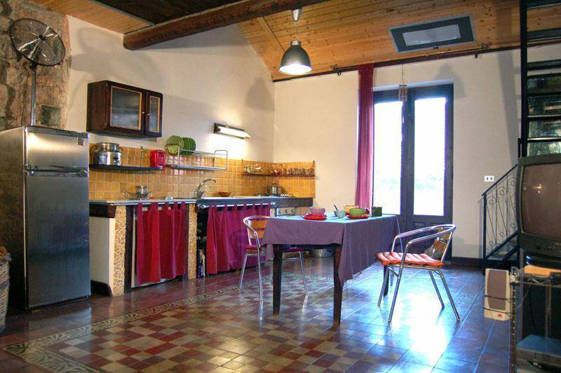 SolSicily, Catania, Italy, Italy hotels and hostels