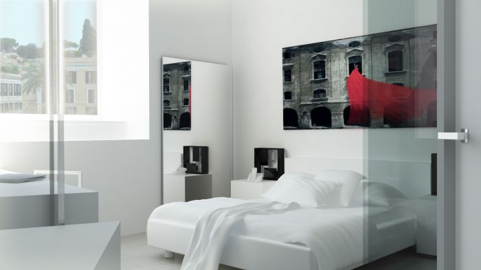 Spagna Suite, Rome, Italy, Italy hotels and hostels