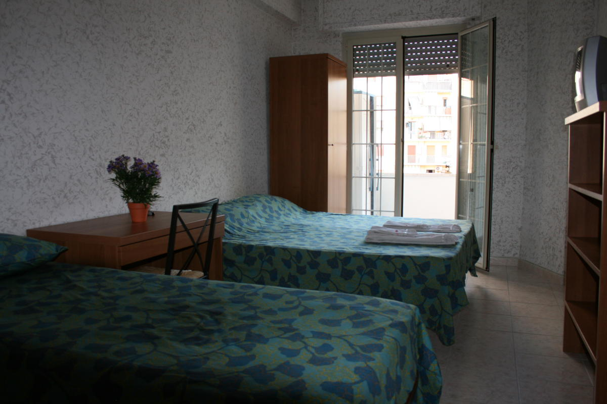 SpeedyBed, Rome, Italy, UPDATED 2018 book hotels in Rome
