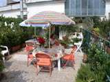 Stella Elsa  Bed And  Breakfast, Rome, Italy, Italy hotels and hostels