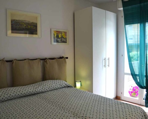 Sunseri House, Rome, Italy, Italy hotels and hostels