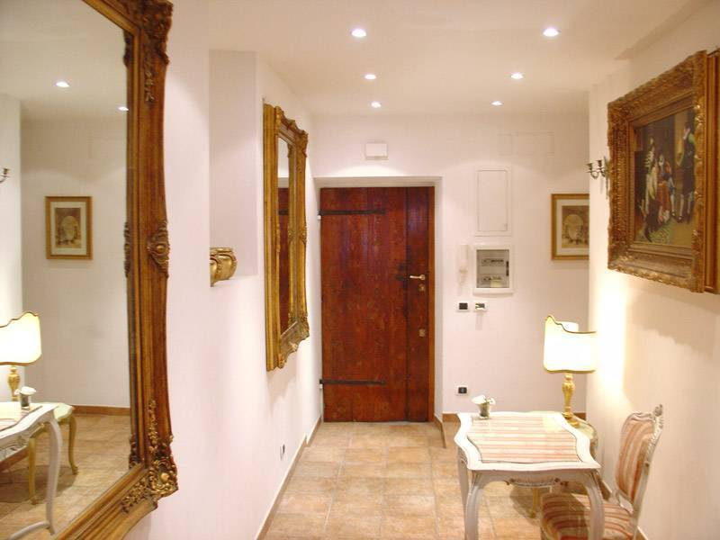 Sweet Dreams Bed and Breakfast, Rome, Italy, Italy hostels and hotels