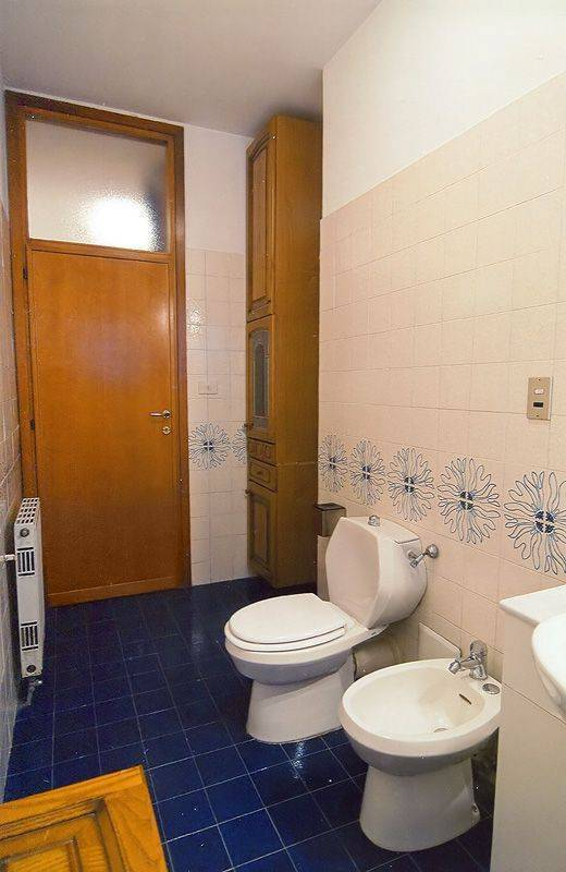 Tellene BnB Roma, Rome, Italy, eco friendly hotels and hostels in Rome