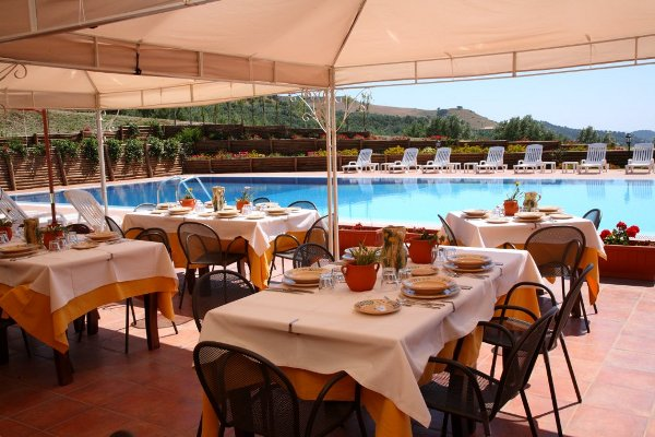 Tenuta Agrituristica Castellesi, Squillace, Italy, low cost deals in Squillace