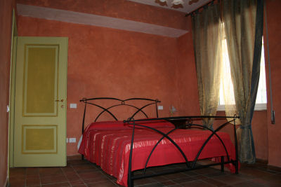 Trastevere Station Bed and Breakfast, Rome, Italy, Italy hotels and hostels