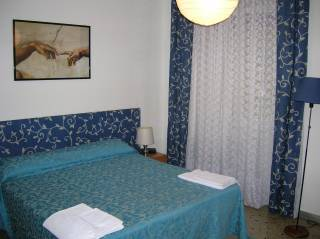 Trionfal Apartment, Rome, Italy, Italy hostels and hotels