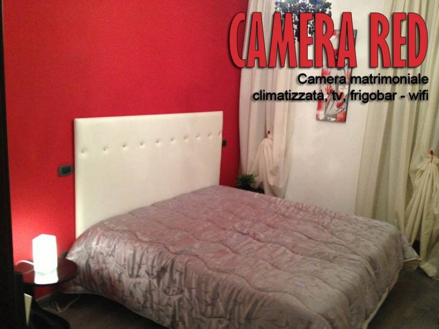 Triumphal Rooms Bed and Breakfast, Rome, Italy, advice and travel gear for staying in hotels in Rome