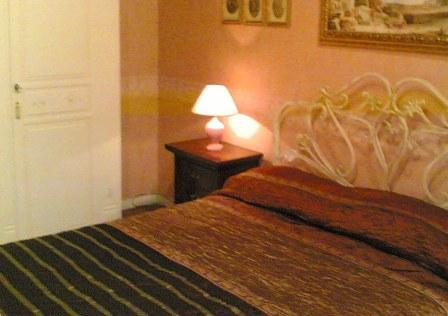 Ulisse, Rome, Italy, international hostel trends in Rome