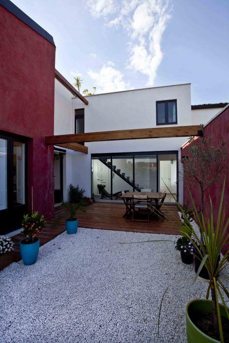 Ursino Roof Garden, Catania, Italy, Italy hoteles y hostales