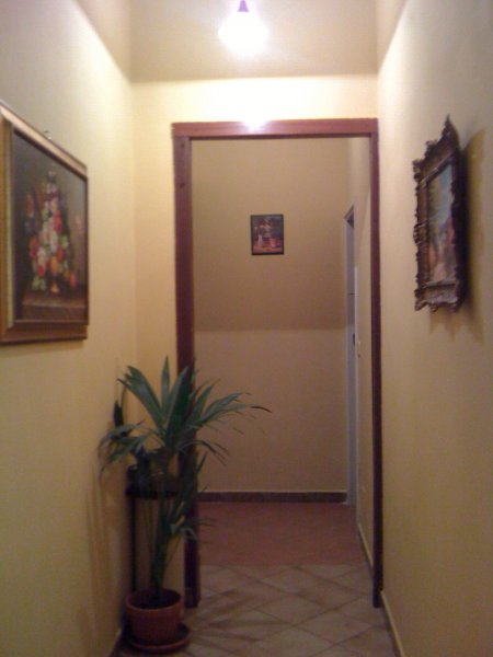 Vatican Bed, Rome, Italy, affordable hostels in Rome