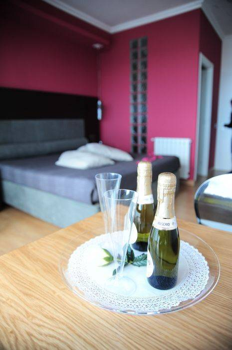 Venere Bed and Breakfast, Catania, Italy, Italy hotels and hostels