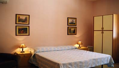 Villa Amico Bed And Breakfast, Agrigento, Italy, live like a local while staying at a hotel in Agrigento