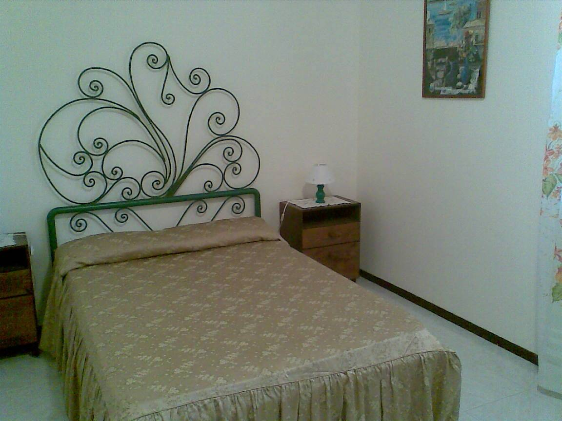 Villa Dei Ciclopi, Acireale, Italy, online booking for hostels and budget hotels in Acireale