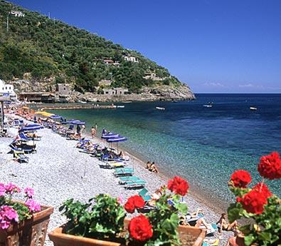 Villaggio Resort Nettuno, Sorrento, Italy, Italy hotels and hostels