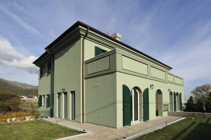 Villamir-Casa-Vacanze, Albenga, Italy, compare with famous sites for hotel bookings in Albenga