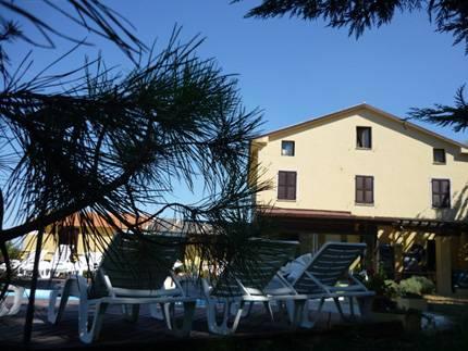 Villa Sibillini Luxury Villa Rental, Macerata, Italy, Italy hotels and hostels