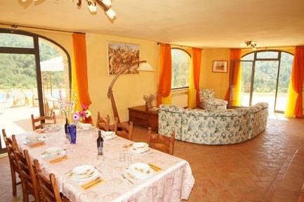 Villa Ultimo Eremo, Gaiole In Chianti, Italy, dal darilo potovanja v Gaiole In Chianti