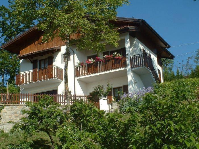 BB da Viviana, Reggio Emilia, Italy, Italy hotels and hostels