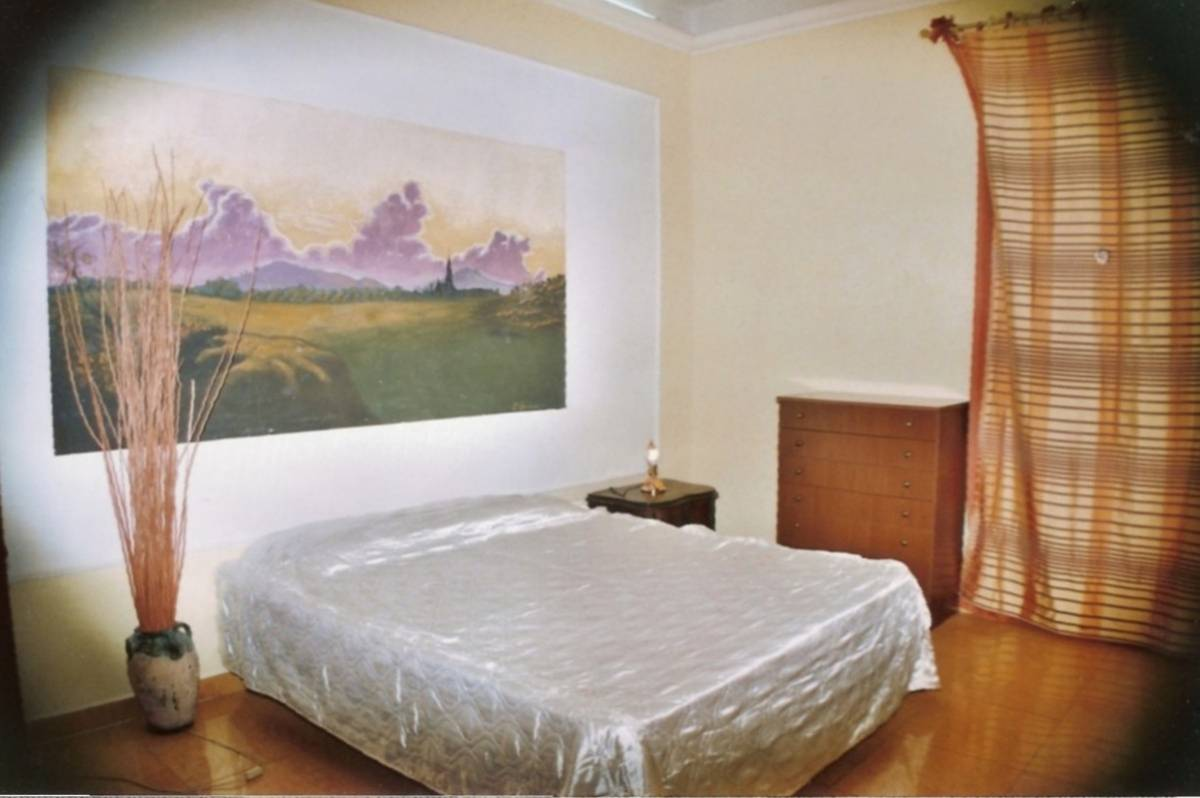 Walter Guest House, Rome, Italy, no booking fees in Rome