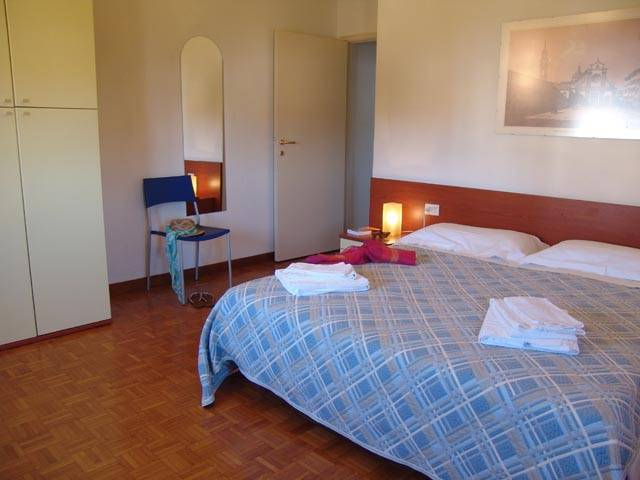 Yellow Apartment, Firenze, Italy, best apartments and aparthotels in the city in Firenze