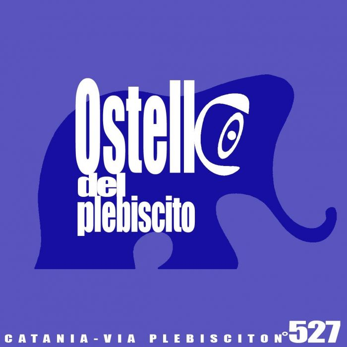 Youth Hostel Plebiscito Catania Sicily, Catania, Italy, Italy hotels and hostels