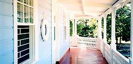 B and B Oracabessa, Oracabessa, Jamaica, cheap lodging in Oracabessa