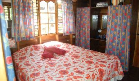 Judy House Cottages and Rooms - Get low hotel rates and check availability in Negril 13 photos
