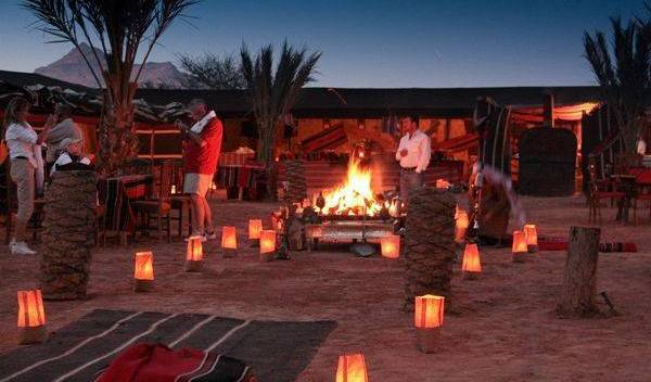 Captain's Desert Camp - Search for free rooms and guaranteed low rates in Ad Disah 53 photos