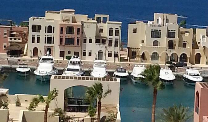 Tala Bay Apartment Rentals - Search for free rooms and guaranteed low rates in Aqaba 17 photos