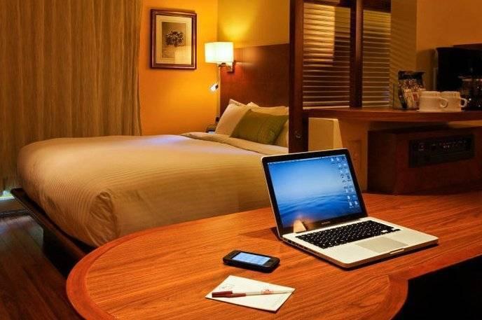Petra Sella Hotel, Wadi Musa, Jordan, Jordan 酒店和旅馆