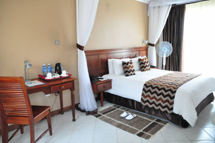 67 Airport Hotel Nairobi, Nairobi, Kenya, Kenya hotels and hostels