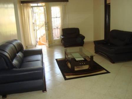 Angaza Guest House-Nairobi, Nairobi Hill, Kenya, Kenya hotels and hostels