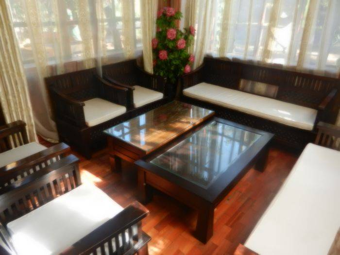 Bermuda Hotel Nairobi, Parklands, Kenya, hotels and places to visit for antiques and antique fairs in Parklands