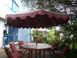 Blue Hut Hotel, Eastleigh, Kenya, top quality hotels in Eastleigh