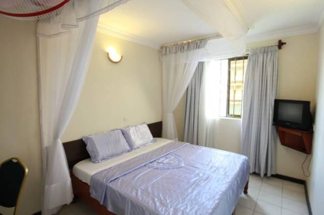 Coastgate Hotel, Miritini, Kenya, Descuento vacaciones en Miritini