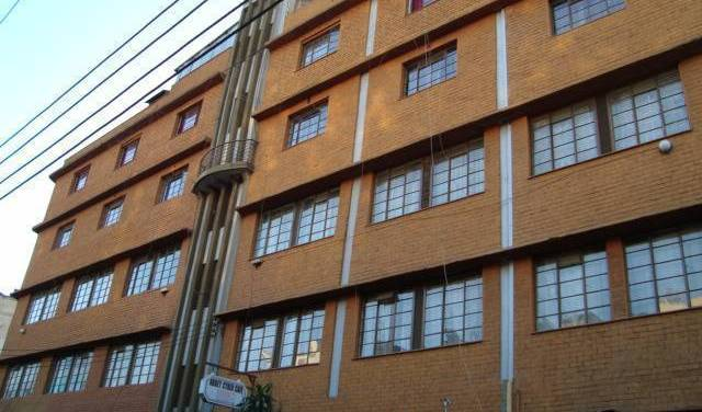 Abbey Comfort Inn - Search for free rooms and guaranteed low rates in Nairobi 3 photos