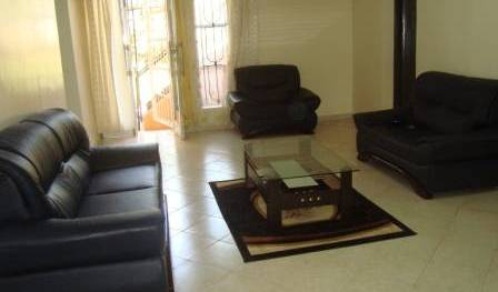 Angaza Guest House-Nairobi - Get low hotel rates and check availability in Nairobi Hill 4 photos