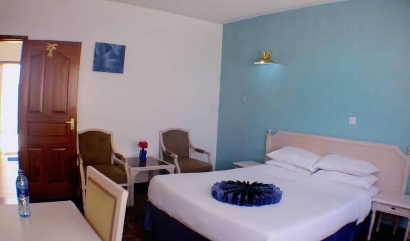 Fahari Palm BB, this week's hotel deals 18 photos