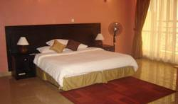 Jamiat Hotel - Search available rooms and beds for hostel and hotel reservations in Nairobi 2 photos