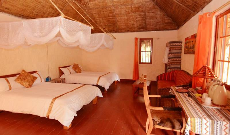 Mara Chui Camp - Search available rooms for hotel and hostel reservations in Narok 10 photos