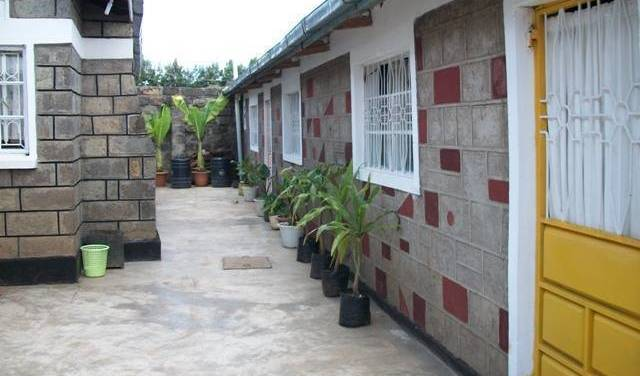 Nakuru Guest Houses - Get low hotel rates and check availability in Njoro 1 photo
