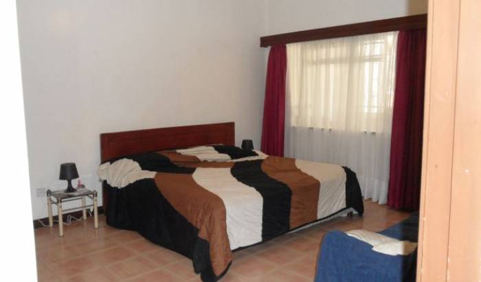 Ushirika Guesthouse - Search for free rooms and guaranteed low rates in Kilimani Estate 15 photos