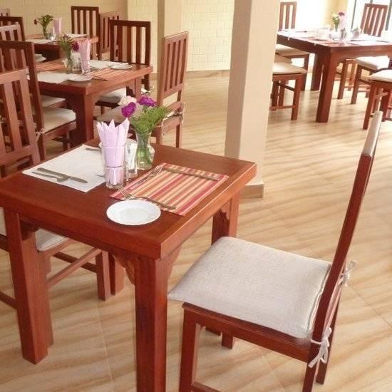 Eon Guest House, Kilimani Estate, Kenya, top ranked destinations in Kilimani Estate