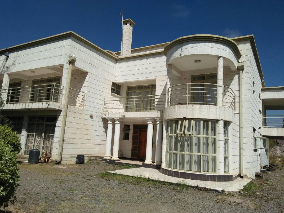 Karen Homestay, Nairobi, Kenya, low cost deals in Nairobi