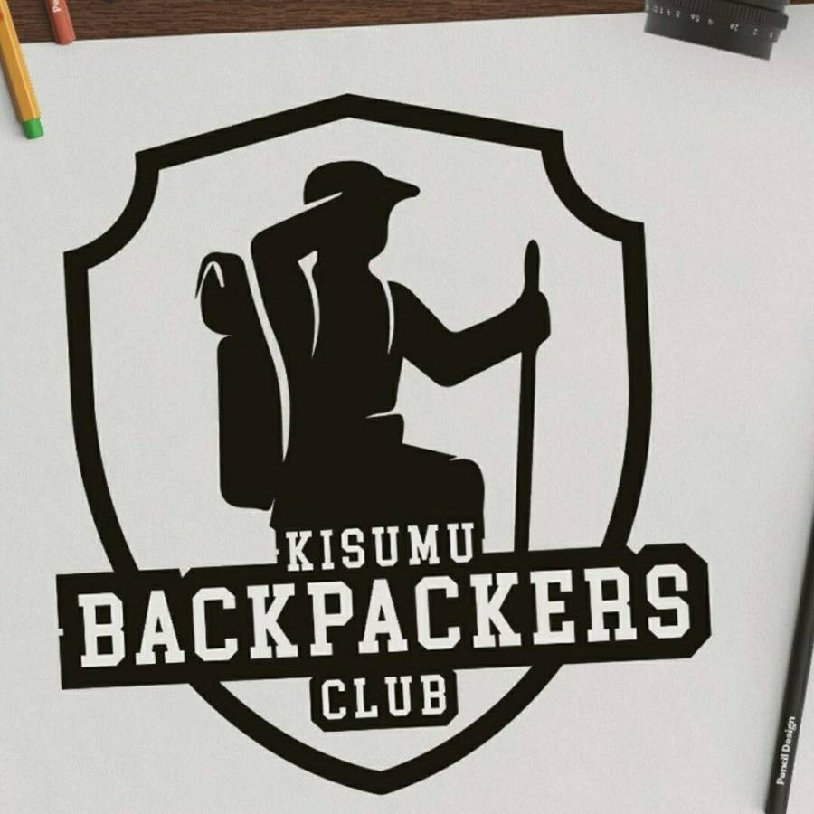 Kisumu Backpackers Club, Kisumu, Kenya, Kenya hotels and hostels