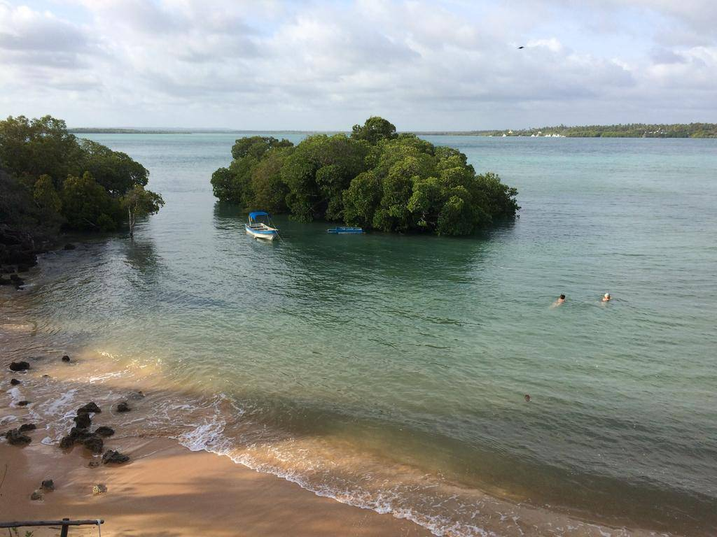 Merry Crab Cove Beach Resort, Watamu, Kenya, Kenya hotels and hostels